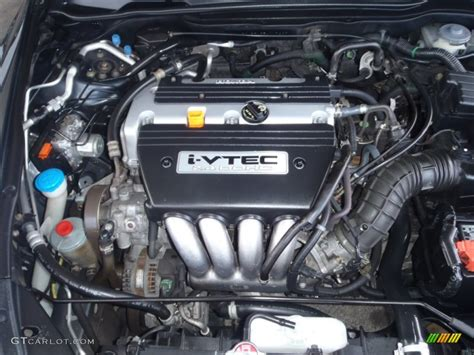 service manual problems removing a 1983 honda accord motor small engine maintenance and