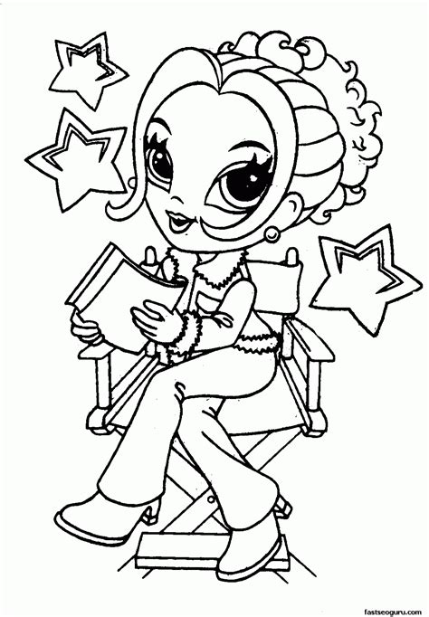 coloring pages for 10 and up printable coloring pages for 10 and up coloring home