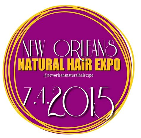 hair show new orleans 2014 vendors new orleans natural hair expo
