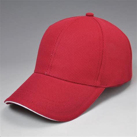 custom 6 panel acrylic plain fitted baseball cap