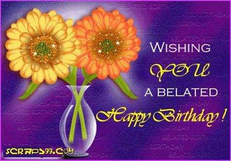 imagenes de happy birthday late m 225 s de 25 ideas incre 237 bles sobre deseos de feliz