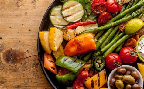 carenza di ferro alimenti consigliati carenza di ferro nei vegetariani alimenti consigliati