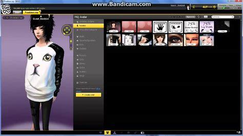 Imvu Credits Giveaway - 1 imvu giveaway account free imvu account youtube