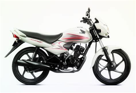 honda bykes india top 5 honda bikes in india