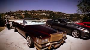 1979 Cadillac Coupe Convertible Imcdb Org 1979 Cadillac Coupe Modified