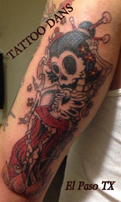 tattoo shops in el paso tx dans 4026 dyer el paso 79930 shop 915 562
