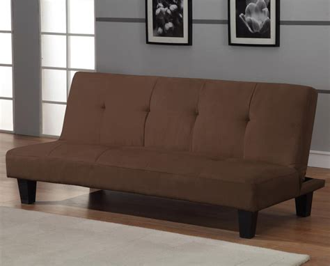 houzz futon bohemian sofa bed contemporary futons by
