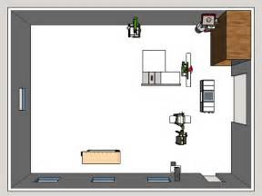 workshop layout online lighting suggestions for 30x40 shop the shop wood