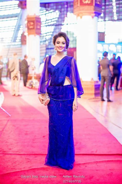 sri lankan actress dasun gossip lanka news photo gallery most popular best