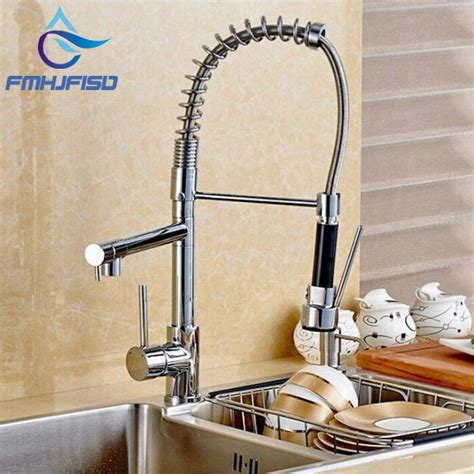 best quality kitchen faucet best quality chrome finish solid brass kitchen faucet