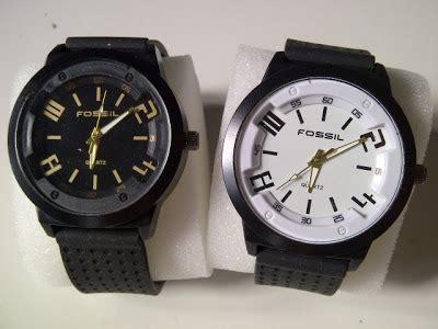 Harga Jam Gucci Di Indonesia jam tangan alba nike gucci guess ripcurl swiss army