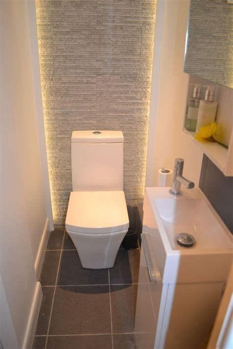 best small toilet room ideas pinterest bathroom the most