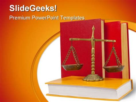 powerpoint themes government government powerpoint templates the highest quality