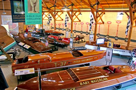 boat museum clayton ny antique boat museum clayton ny 13624 new york path