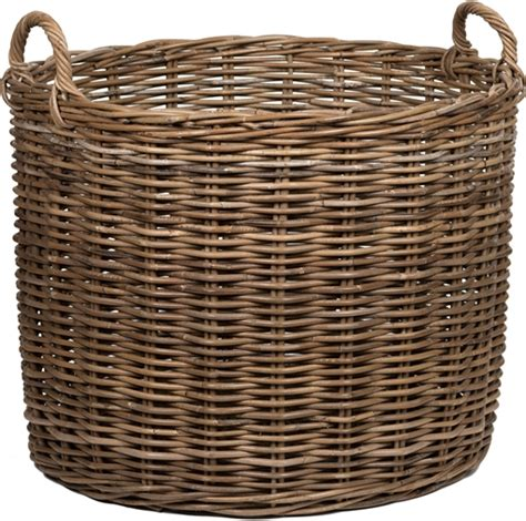 how to log in storm8 id on home design neptune somerton round log basket large storage baskets
