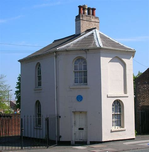 toll house file smethwick toll house jpg wikimedia commons