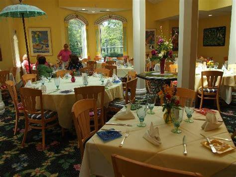 patsels clarks summit menu prices restaurant