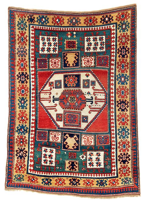kazak rugs wiki 1000 images about rugs and carpets on