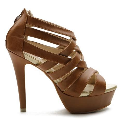 brown high heel high heel sandals brown high heel sandals