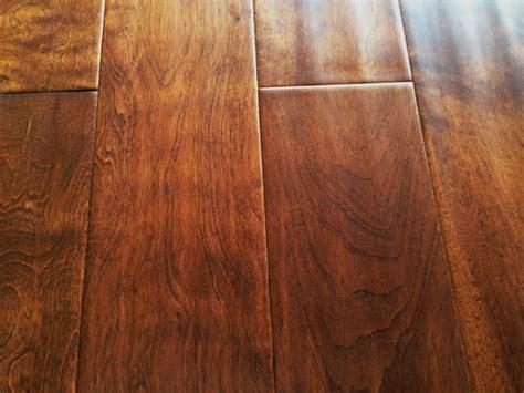 top 28 hardwood flooring on sale hardwood floor on