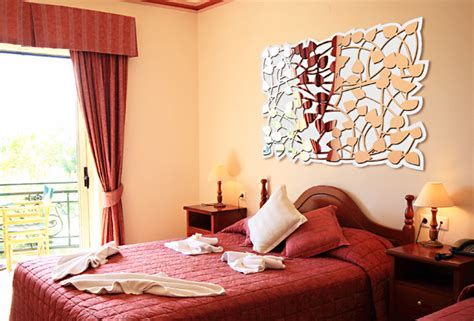 Decorative Items For Bedroom Decorative Interior Design Mirror Wood Decor Artsigns
