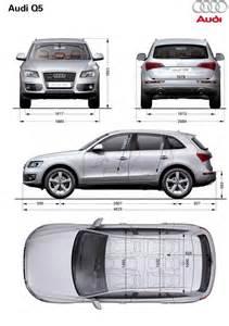 Audi Q5 Luggage Capacity Jeep Jeepnieci Pl