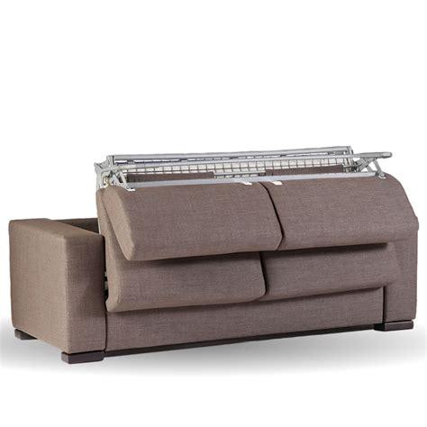 divani letto napoli stunning divani letto napoli images acrylicgiftware us