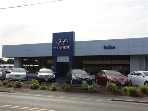 cape cod car dealerships balise hyundai of cape cod hyannis ma 02601 3826 car
