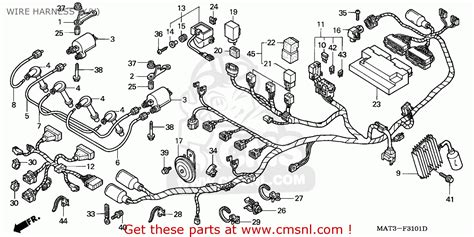 engine diagram 1973 honda 125 stator engine get free