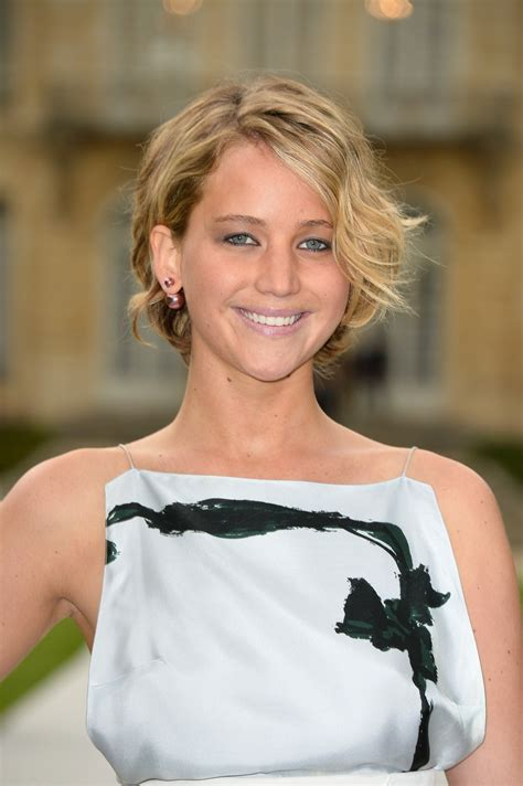 Apple Begins Closing The iCloud Door After The Hackers