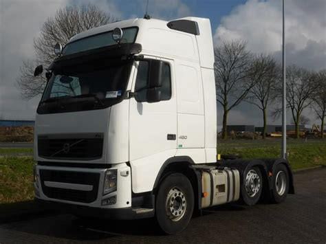 volvo trucks north 2012 volvo cabover trucks for sale used trucks on