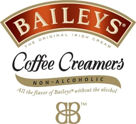 BAILEYS? Coffee Creamers Announces 2015 Holiday Flavor Lineup