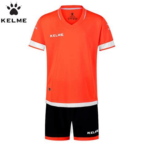 aliexpress jerseys soccer kids children football jerseys clothing set 2pcs 2016 17
