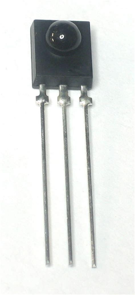 1n4001 general diode 1n4001 diode mouser 28 images 1n4001 general purpose diode datasheet 28 images general