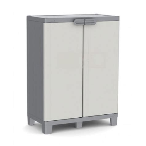Outdoor Plastic Storage Cabinets by Plastic Storage Cabinets And Outdoor Storage Cabinets