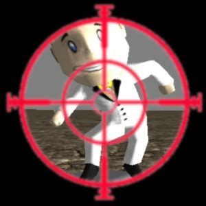 bobblehead books bobblehead location books at fallout new vegas mods and