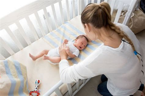 modelli di culle per neonati culle per neonati quale scegliere