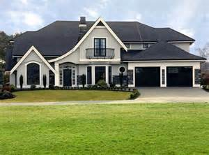 exterior home painting exterior painting minneapolis painting company