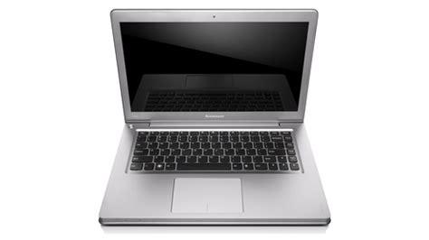 Lenovo U400 I3 Lenovo U400 Where I Seen This Laptop Before