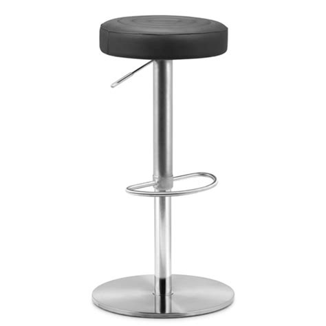 bar stools toronto zuo mellow bar stool 300230 black best buy toronto