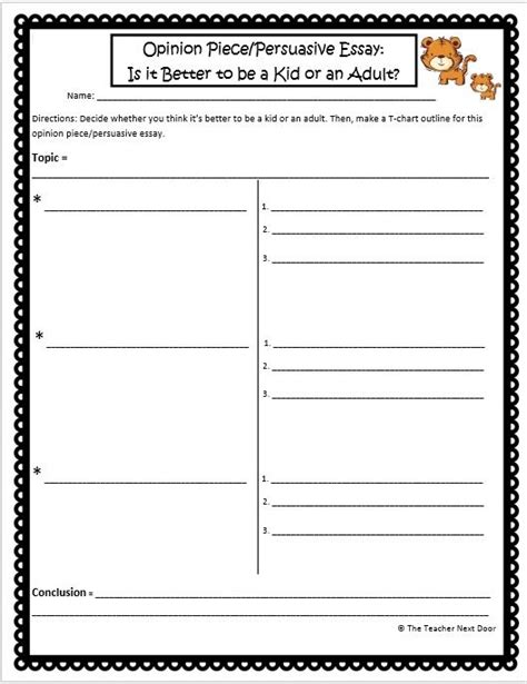 sle persuasive essay 5th grade persuasive essays for fifth graders writing a persuasive