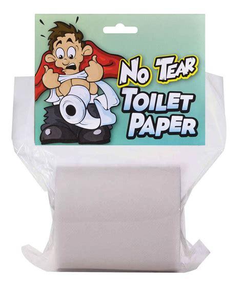 no toilet paper jokes joke toilet paper no tear prank hilarious ebay