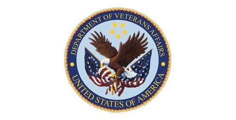 department  veteran affairs hse contractors