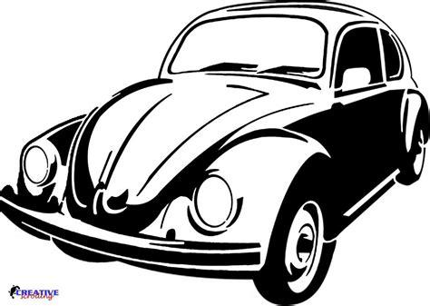 volkswagen beetle transportation user gallery scroll
