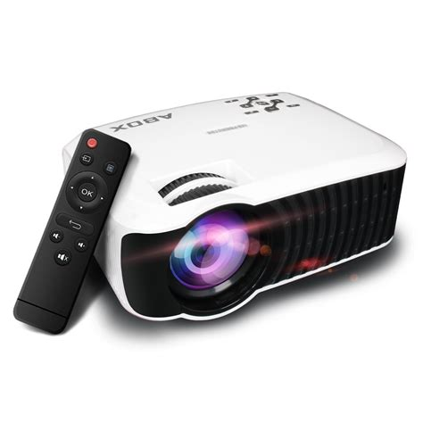 best home theater projector 1000 best cheap