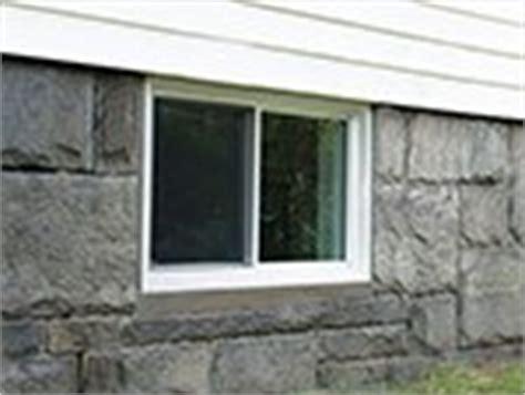 everlast basement windows replacement basement windows everlast basement window inserts