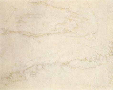 marble color marble color plates imported and domestic catalog
