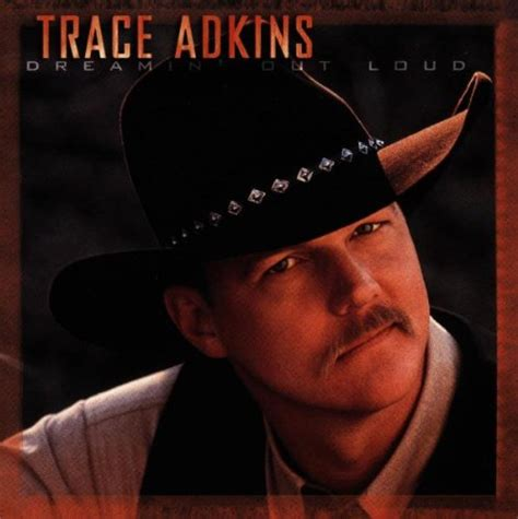 trace adkins every light in the house every light in the house sheet music by trace adkins piano vocal guitar right