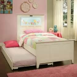 bedroom small bedroom ideas with bed deck