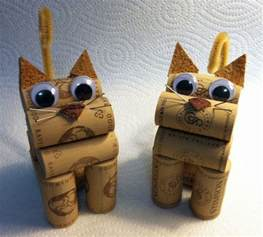 craft projects with corks 11 best easter cork crafts images on wine